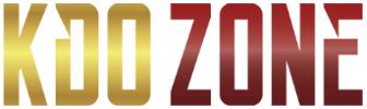 kdozone.com